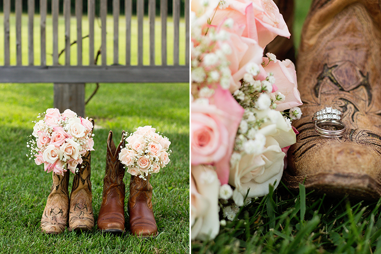 wedding-details-rustic-ring-shot-virginia-photography
