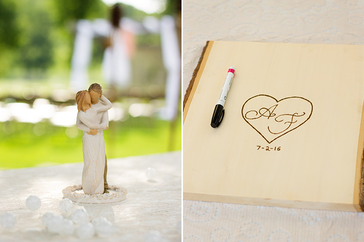 covington-alleghany-wedding-photographers-wedding-details
