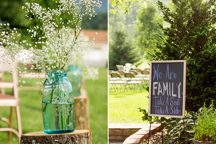 wedding-photographers-alleghany-county-rustic-mountain-details