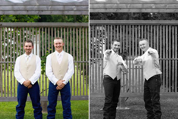 wedding-photographers-falling-springs-bath-county-groomsmen