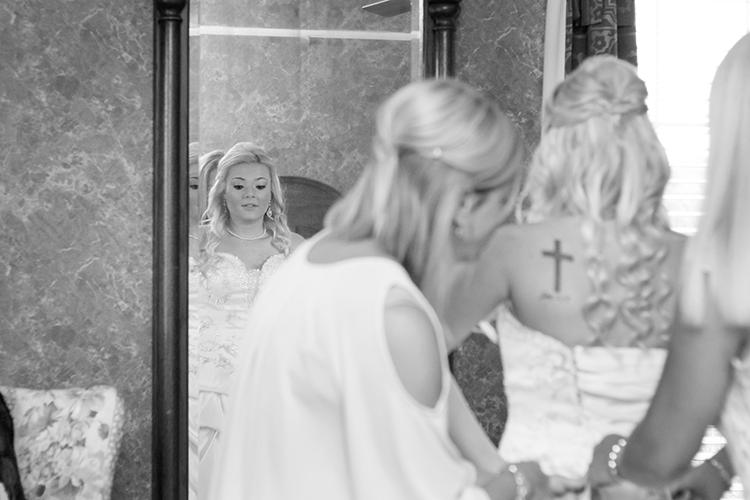 wedding-photographers-staunton-virginia-bridal-getting-ready
