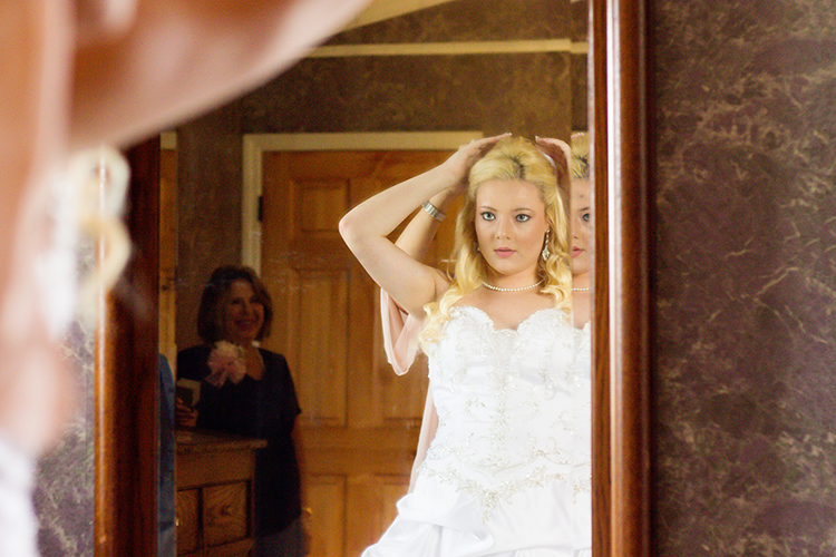 wedding-photographers-staunton-bride-getting-ready-details