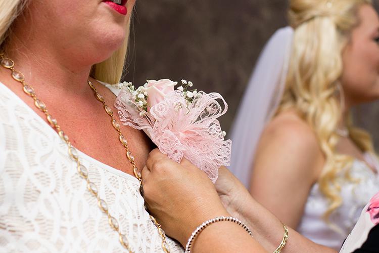 wedding-photographers-lexington-virginia-getting-ready