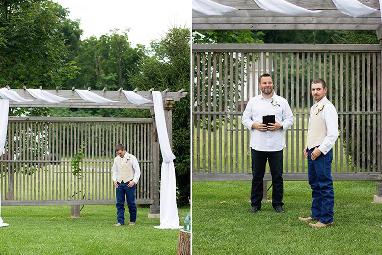 photographers-lexington-virginia-husband-waiting-bride