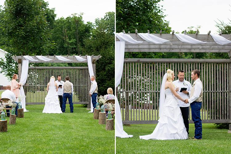 wedding-photographers-staunton-virginia-ceremony