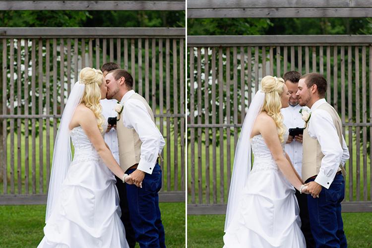 wedding-photographers-staunton-virginia-kiss-husband-wife