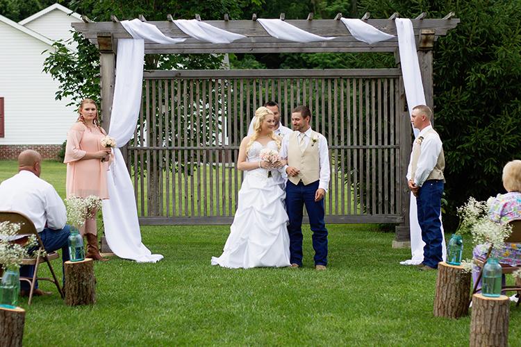 wedding-photographers-staunton-virginia-presenting-husband-wife