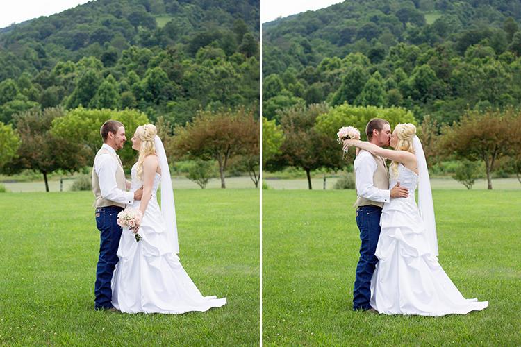 photographers-staunton-virginia-wedding-formal-pictures