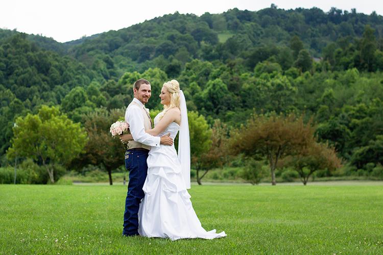 photographers-covington-virginia-wedding-formal-husband-wife