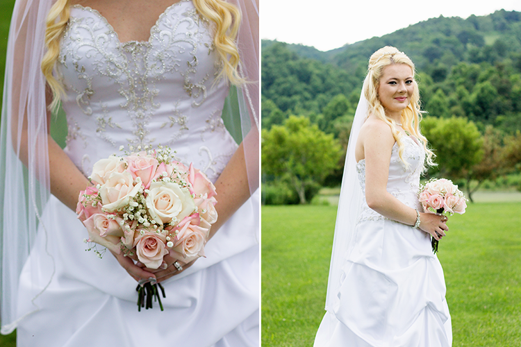 photographers-alleghany-county-bridal-details-formal-picture