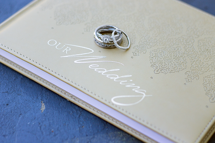 covington-virginia-wedding-photographers-guestbook-and-rings-shot