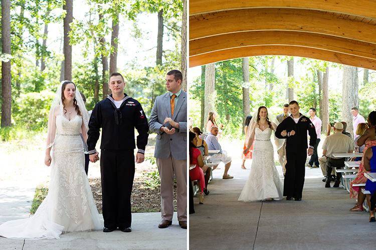 covington-virginia-wedding-photographers-presenting-husband-wife