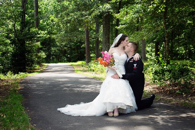 covington-virginia-wedding-photographers-bride-groom-formal-pose