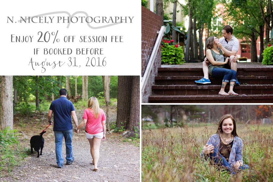 covington-virginia-senior-wedding-engagement-photographers-session-rebate
