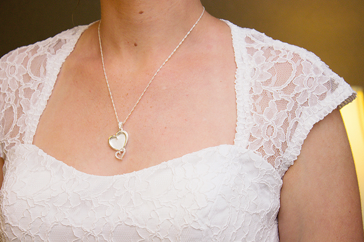 freight-shed-wedding-yorktown-virginia-photographers-bride-necklace