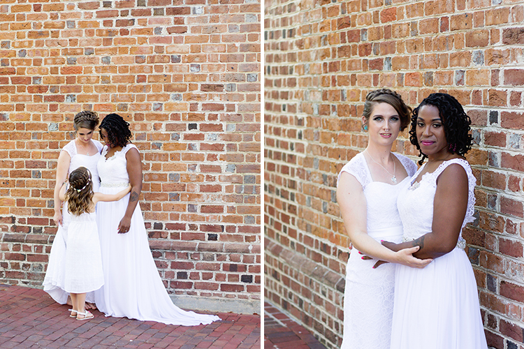 freight-shed-wedding-yorktown-virginia-photographers-wedding-poses