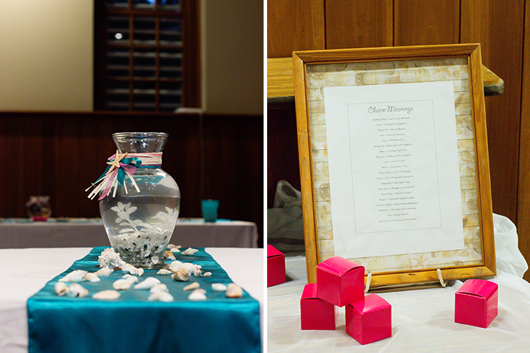 freight-shed-wedding-yorktown-virginia-photographers-centerpieces-details
