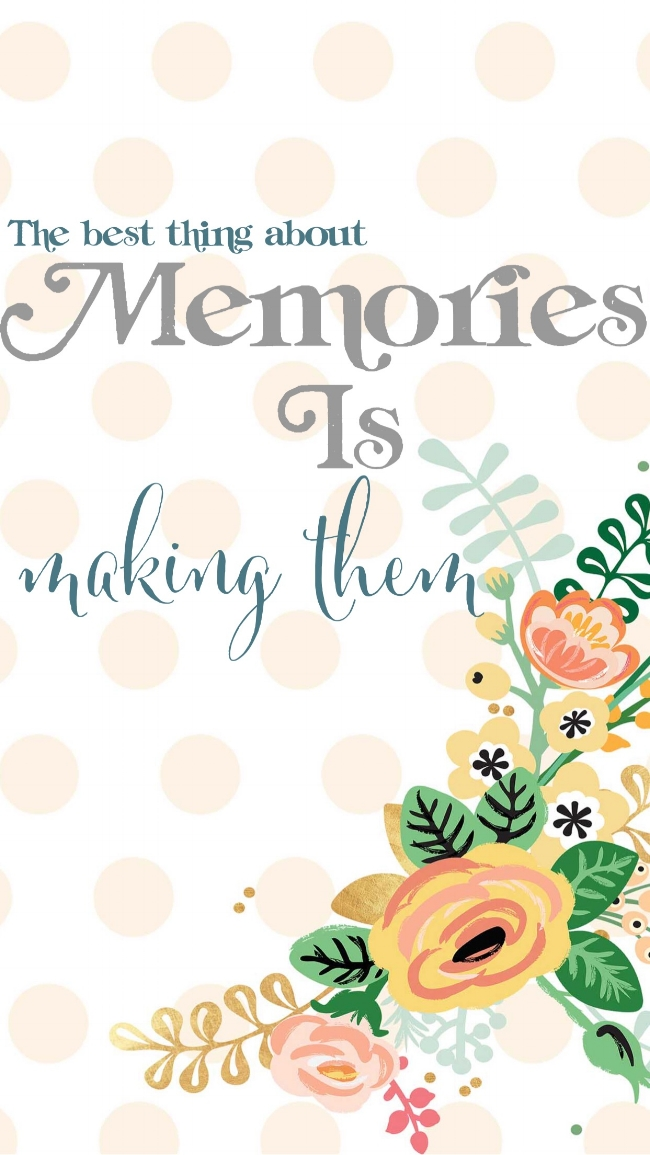 free-digital-download-making-memories-wallpaper-n-nicely-photography