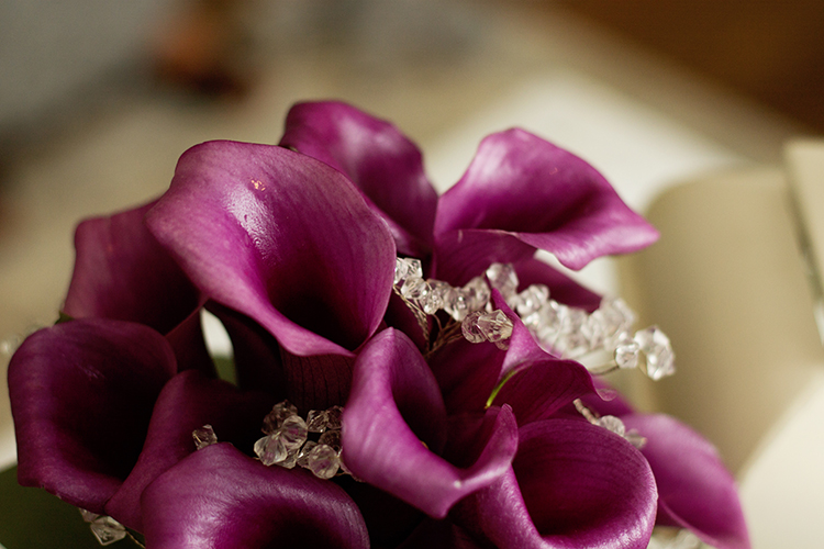bella-rose-plantation-wedding-lynchburg-virginia-bouquet-details