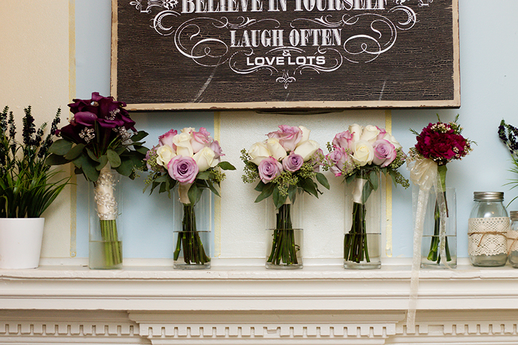 bella-rose-plantation-wedding-lynchburg-virginia-bridal-bouquets