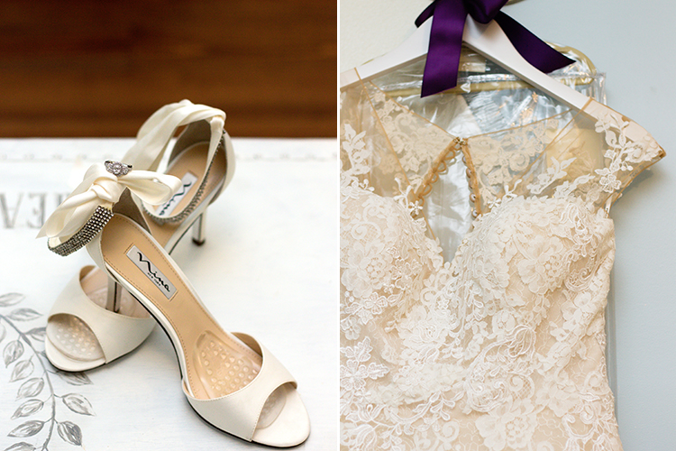 bella-rose-plantation-wedding-lynchburg-virginia-dress-shoes-details