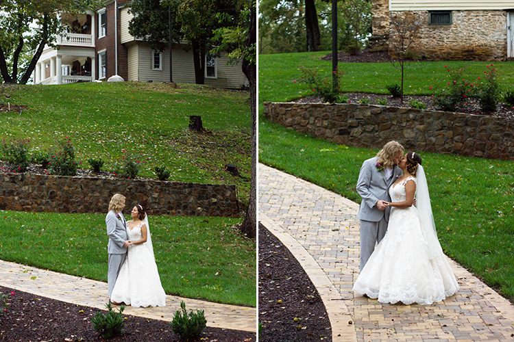 bella-rose-plantation-wedding-lynchburg-virginia-bridal-portraits-bride-groom
