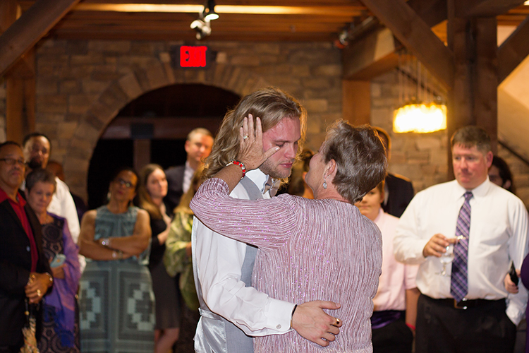 bella-rose-plantation-wedding-lynchburg-virginia-mother-son-dance-reception