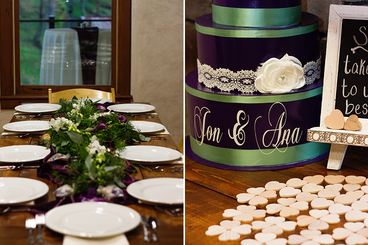 bella-rose-plantation-wedding-lynchburg-virginia-reception-details