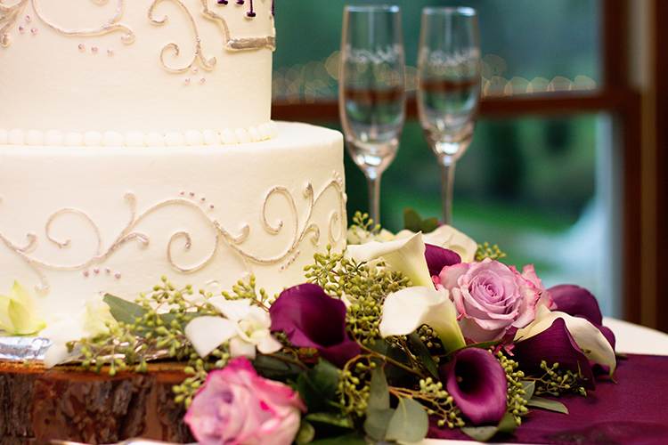 bella-rose-plantation-wedding-lynchburg-virginia-cake-details