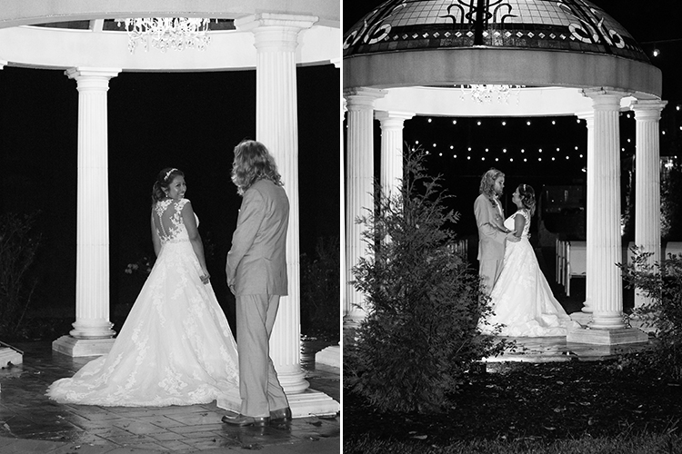 bella-rose-plantation-wedding-lynchburg-virginia-wedding-portraits-under-rotunda