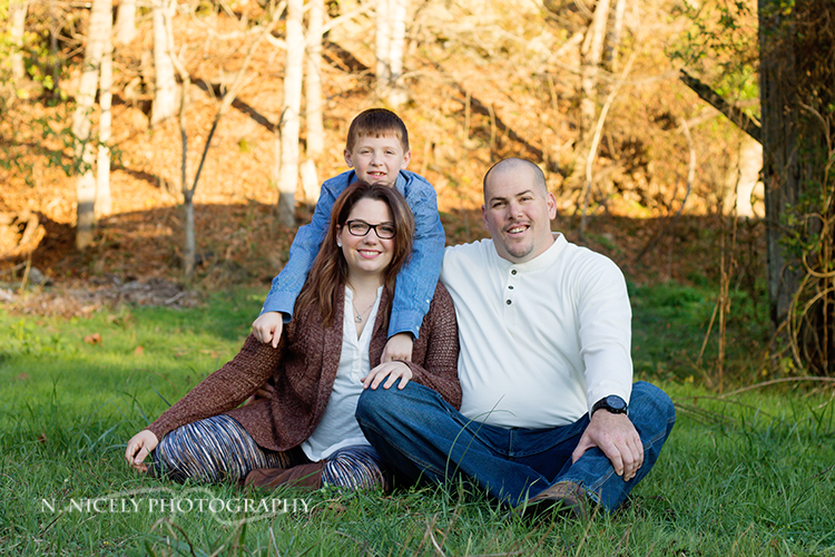 n-nicely-photography-family-portrait-sessions-october