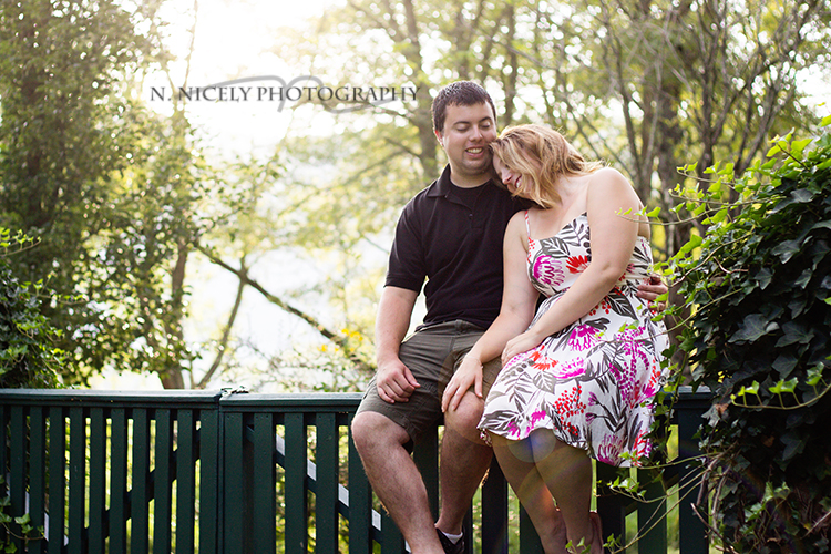 n-nicely-photography-engagement-session-fence-post-bath-county-august