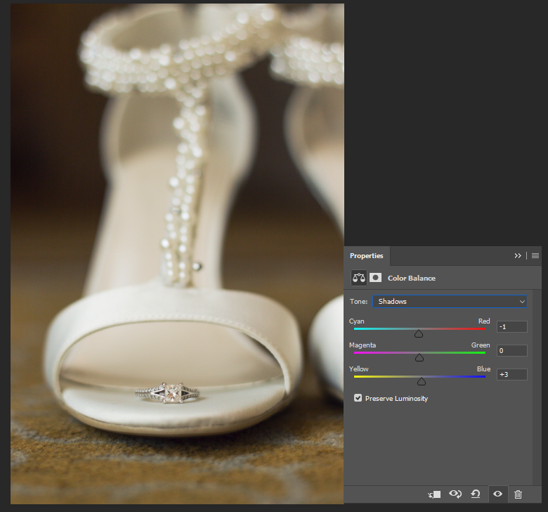 wedding-detail-image-tutorial-color-balance-adjustment