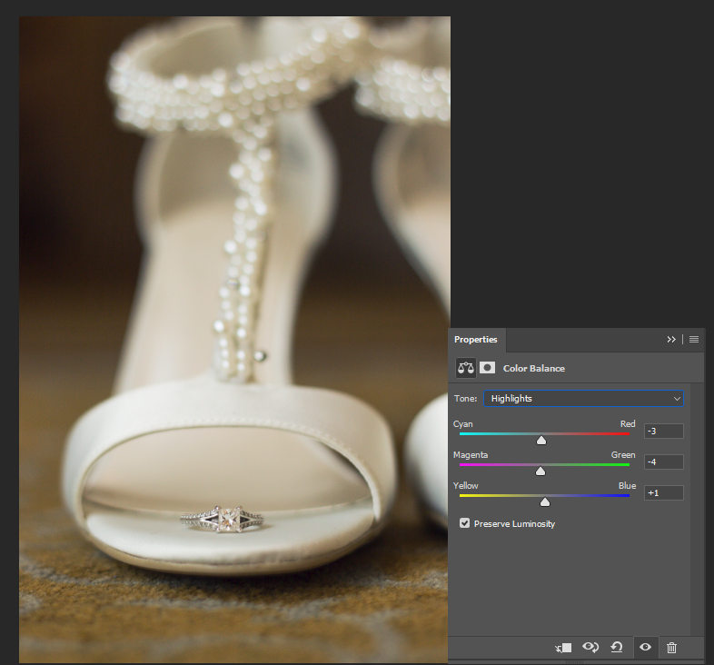 wedding-detail-image-tutorial-color-balance-adjustment-highlights