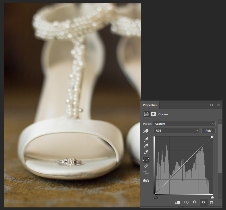 wedding-detail-image-tutorial-curves-adjustment-layer-pop-color