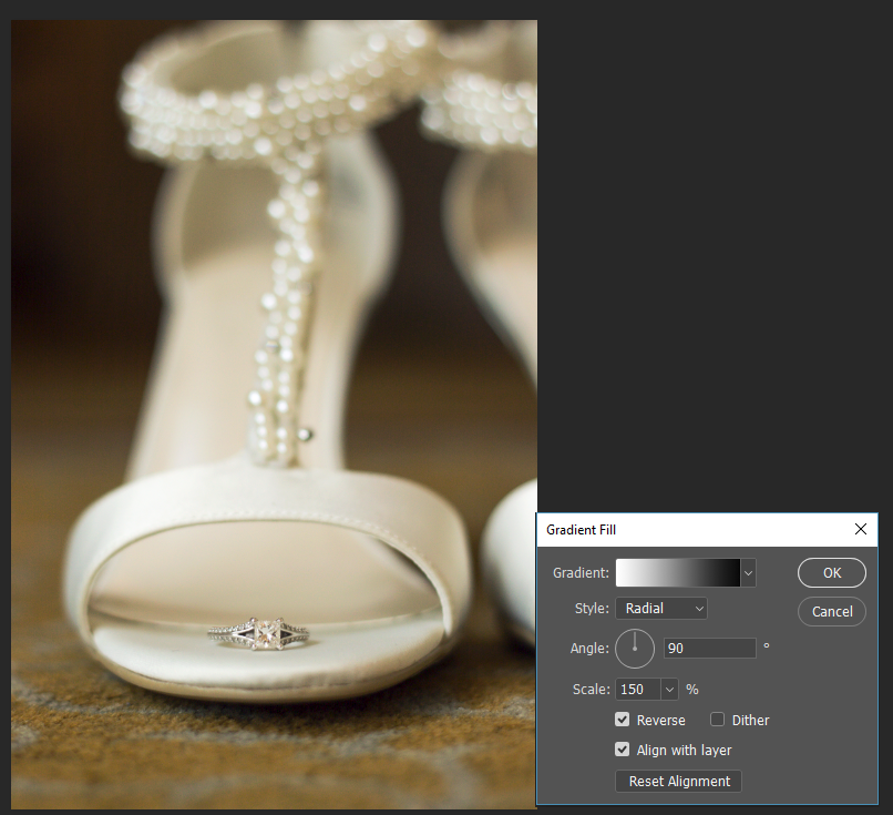 wedding-detail-image-tutorial-gradient