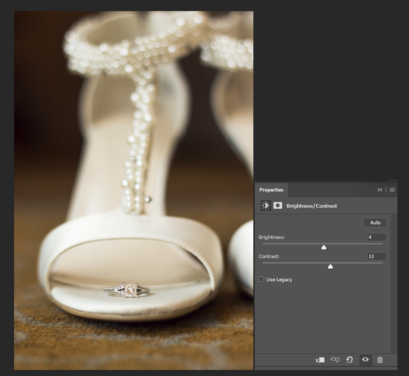 wedding-detail-image-tutorial-contrast-adjustment