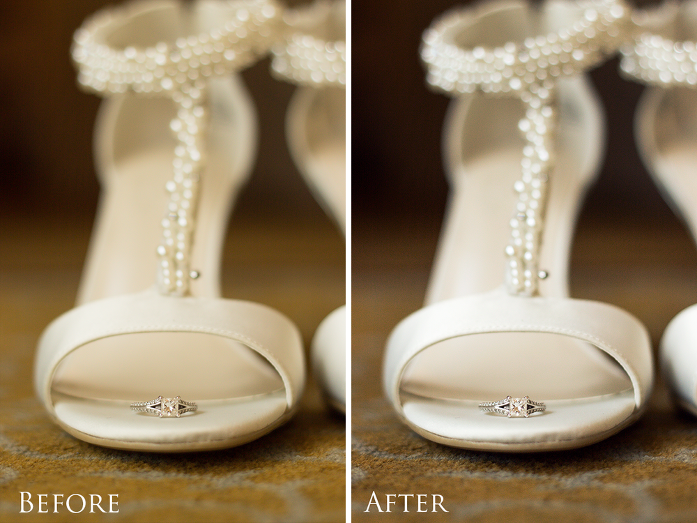 wedding-detail-image-before-after-edit-tutorial-before-after
