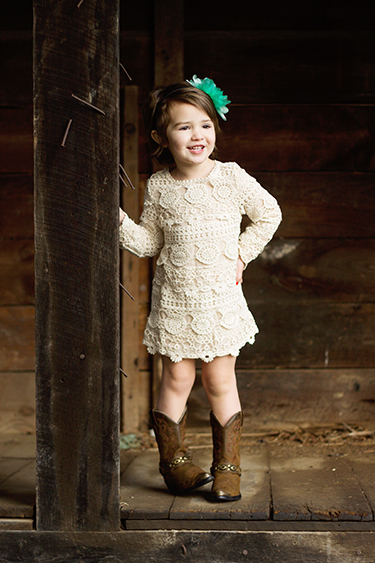 children-photography-rustic-birthday-session-clifton-forge-virginia