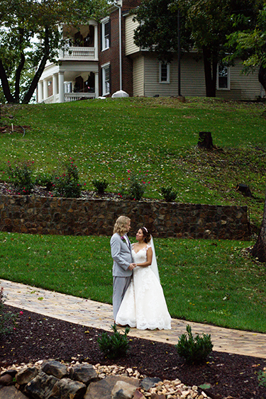 wedding-bella-rose-plantation-lynchburg-virginia