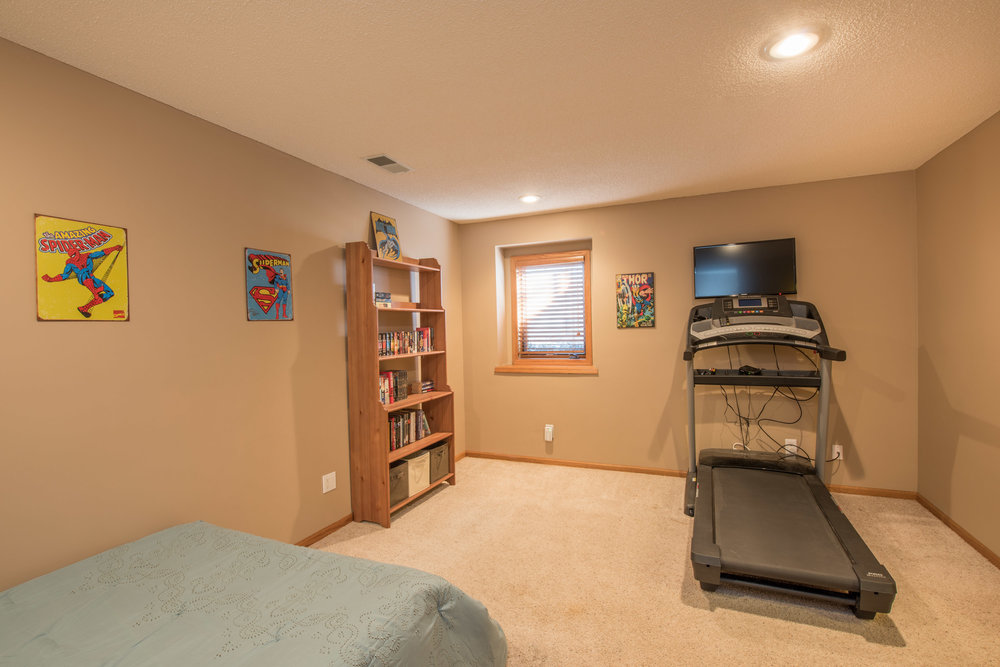 basement w- treadmill.jpg