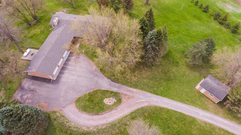 23405 Larsen Rd, Corcoran mn aerial-8.jpg