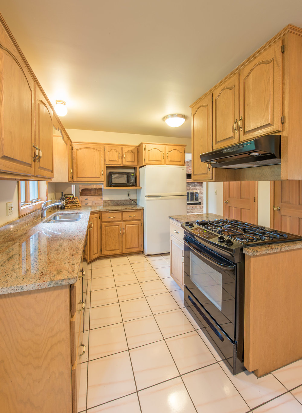 17320 32nd Ave N, Plymouth, MN -9.jpg