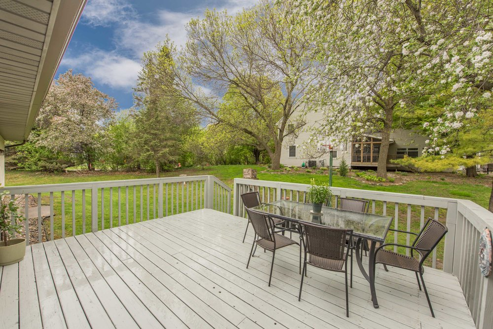 17320 32nd Ave N, Plymouth, MN -29.jpg
