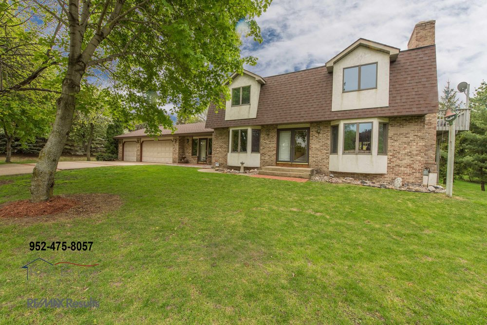 17320 32nd Ave N, Plymouth, MN branded-4.jpg