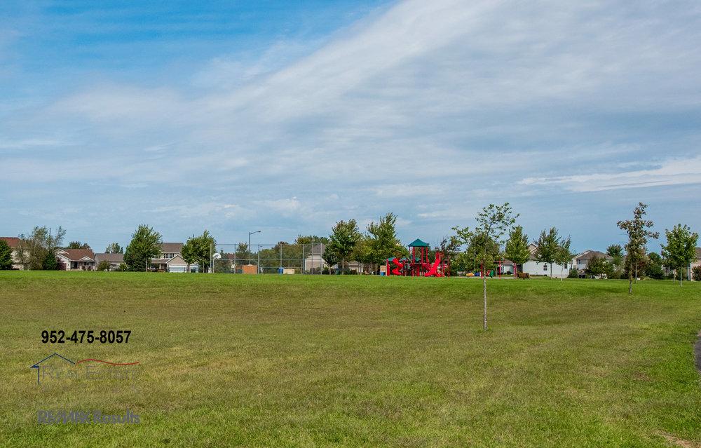 16619 Falkirk Trail, Lakeville MN brand-31.jpg