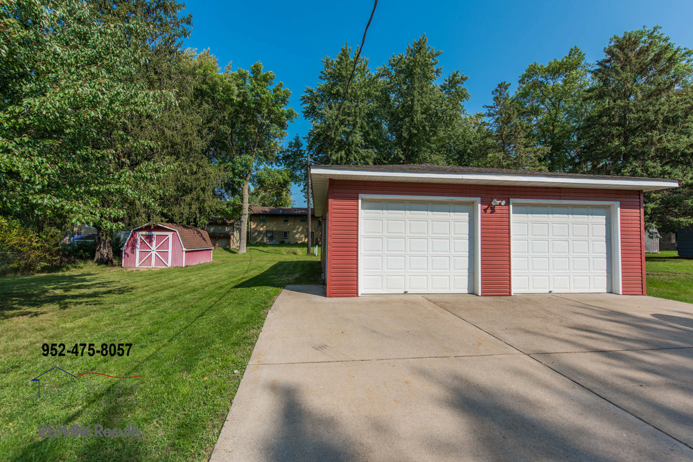 2333 13th Ave E, North St Paul MN brand-2.jpg