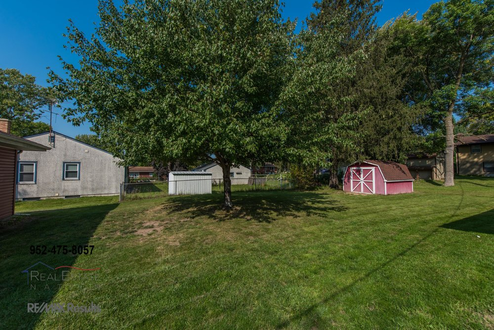 2333 13th Ave E, North St Paul MN brand-3.jpg
