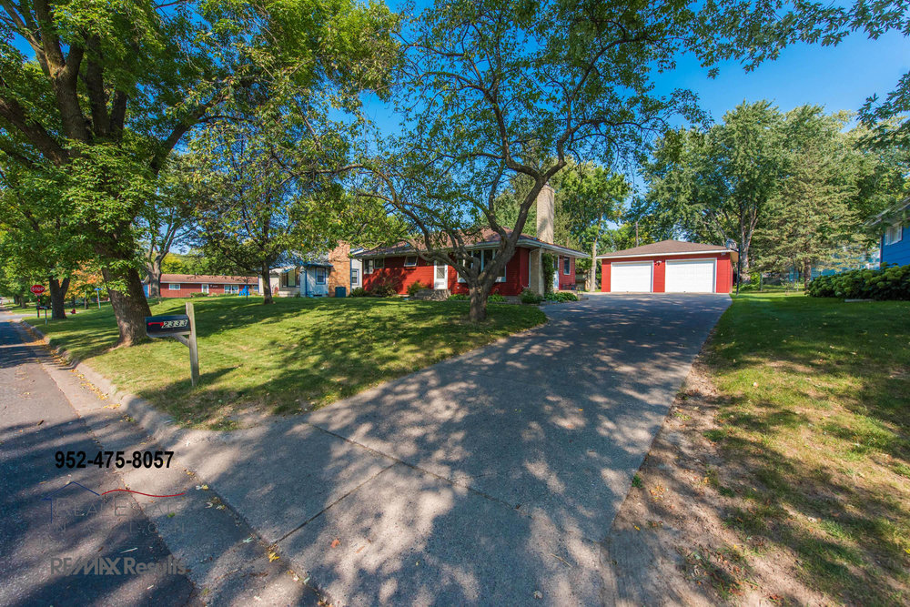 2333 13th Ave E, North St Paul MN brand-5.jpg