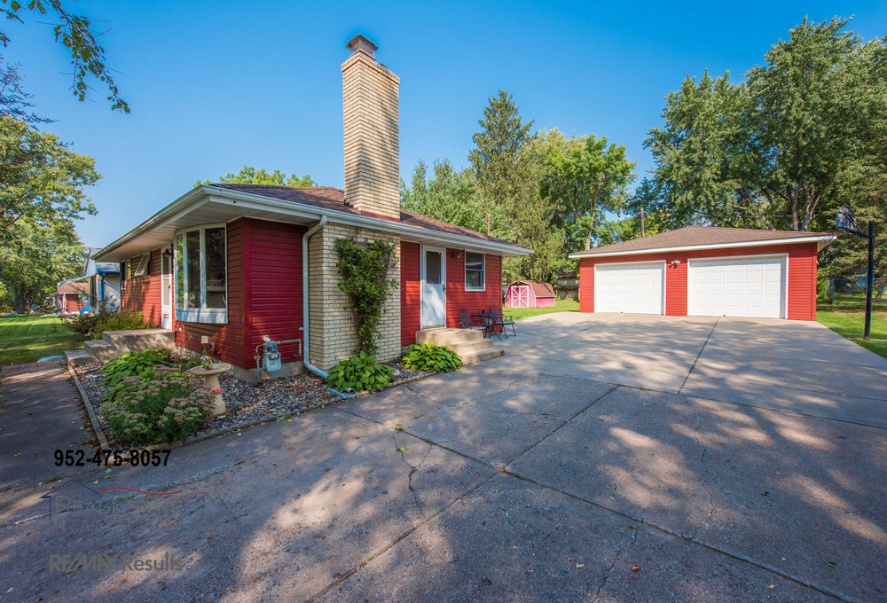 2333 13th Ave E, North St Paul MN brand-7.jpg